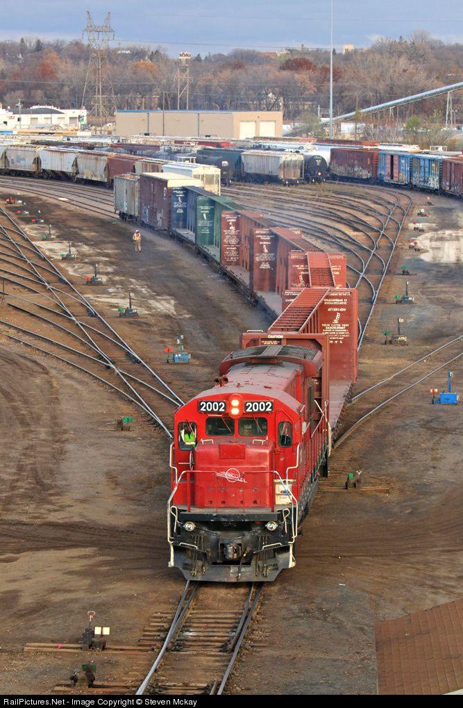 Railpictures Of 1128 Best Images About Rail Yards On Pinterest Pueblo