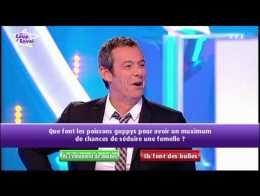 Les 12 coups de midi, TF1 : Jean-Luc Reichmann enquête sur l'identité de la compagne de Christian