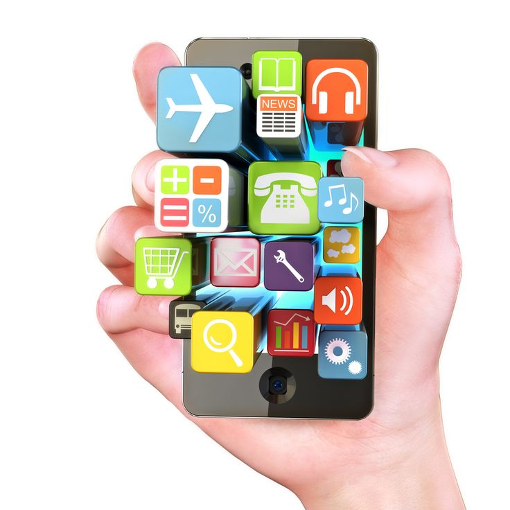 Medialinkers is an Atlanta Mobile App Development Company offering services for all the businesses that are looking to get an app developed for their business.