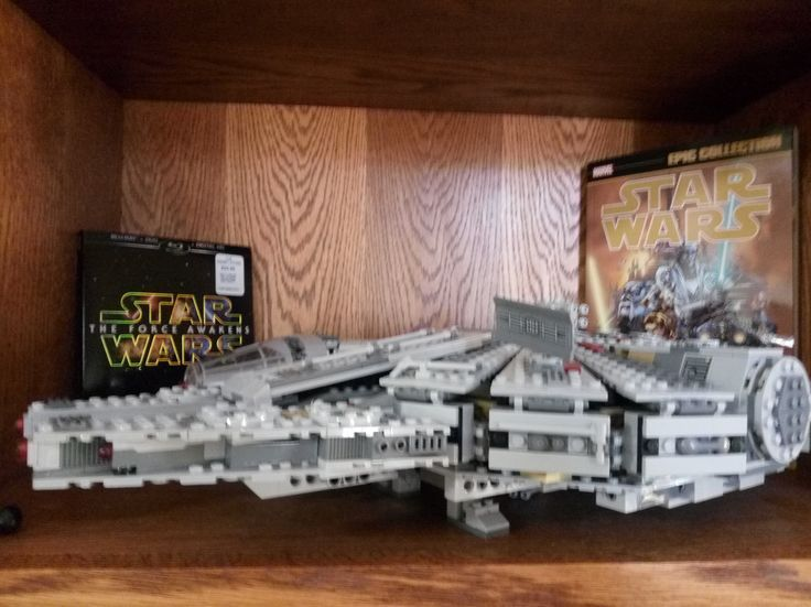 Lego Star Wars Collection lego star wars ships and figures tip for finding rare Lego sets #lego #starwars