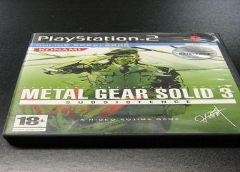 Gry na Koncole Sony Playstation 2 - SprzedamGry