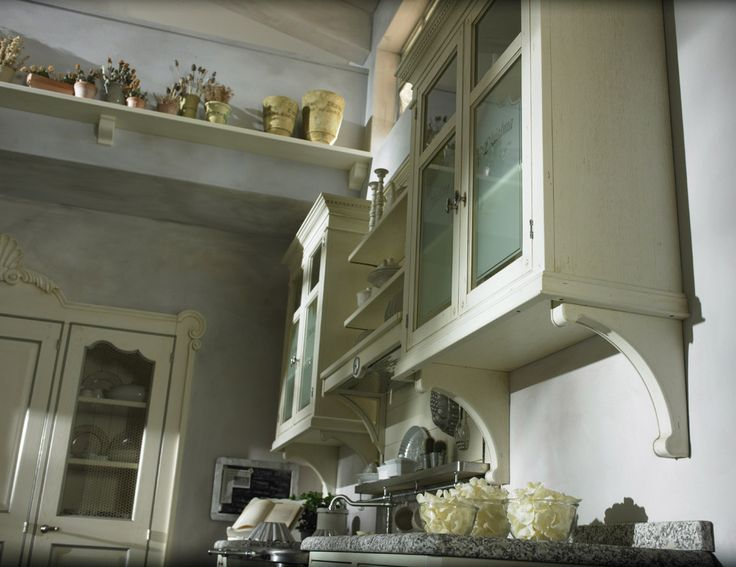 Cucine Marchi Group - Cucina Dhialma - Αναζήτηση Google