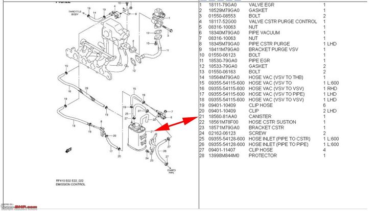 Wiring Diagram Car, http://bookingritzcarlton.info/wiring