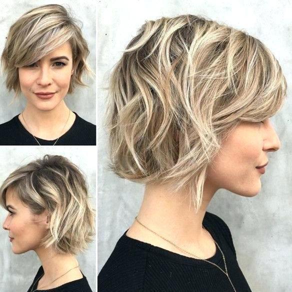 Astonishing Image Result For Tall Women Short Hair Short Hair Trends Short Schematic Wiring Diagrams Phreekkolirunnerswayorg