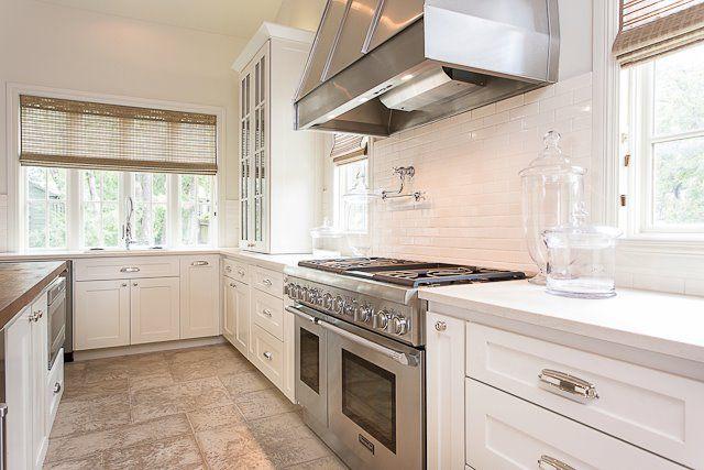 Fabulous Kitchen Designs Entrancing Decorating Inspiration