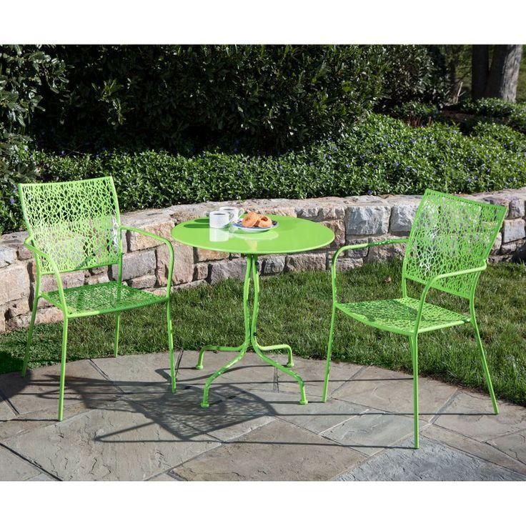 Array ~ Patio Bistro Set Key Lime 26 1302 on fred meyer patio furniture red - Red Patio Furniture Clearance_05041033 ~ Ongek.net : Inspiration