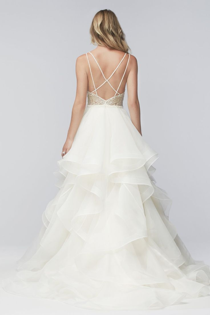 Brides Available 80