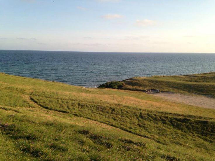 Run, walk and relax in Heatherhill