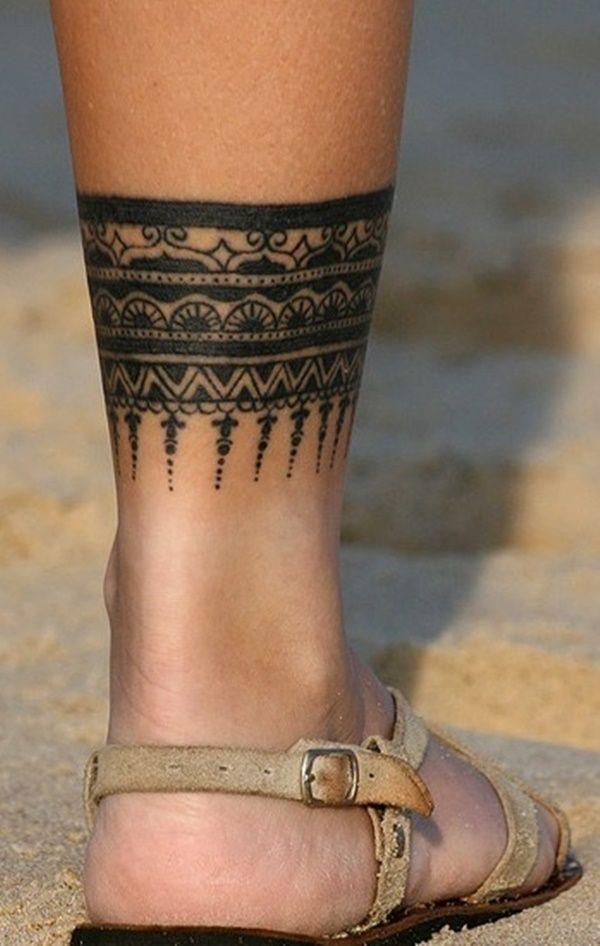 best 25 leg tattoos ideas on