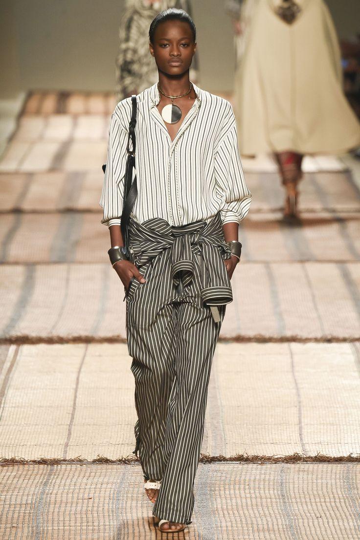 Striped Shirt Spring/summerLanvin Jr4WU4ks3N