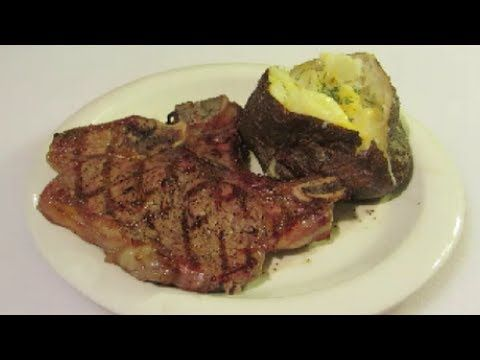 11 best myhttender images on pinterest youtube cooking cooking in this cooking video the wolfe pit shows you how to grill the perfect steak and ccuart Gallery
