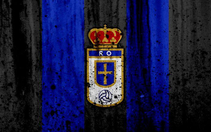 fußball spanien segunda division