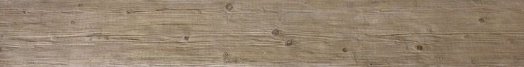 'SZIENA' Fahatású beton panel  30x240cm Vastagság: 1,2-1,5-1,8 cm. 6 féle szín választható. Nem kell miatta fákat kivágni, mégis megkapjuk a fa meleg érzetét a beton keménységével. Függőleges és vízszintes, vizes és száraz, kül- és beltérre egyaránt alkalmas. Időtálló, tökéletes a fa helyettesítésére, nem kell kezelni, nem öregszik, nem nyikorog. Magas kopásállóságú, könnyen tisztítható. Padlóra, homlokzatra, teraszra, fürdőszobába, lépcsőlapnak, medence mellé, stb...