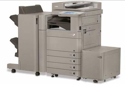 Canon iR-ADV C5035 Driver Download - http://www.printeranddriver.com/canon-ir-adv-c5035-driver-download/