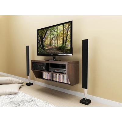 1000 id es sur le th me meuble audio sur pinterest for Meuble tv canada