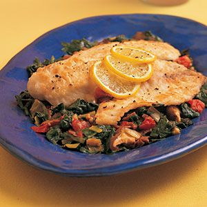 Image result for pan seared rockfish fillet recipe 300 x 300