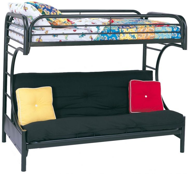 17 Best Images About Youth Furnishings On Pinterest Vineyard Furniture And Upholstered Beds