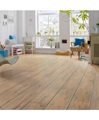 Laminat Wohnzimmer Modern. badezimmer-natürlich-modern vinylboden ...