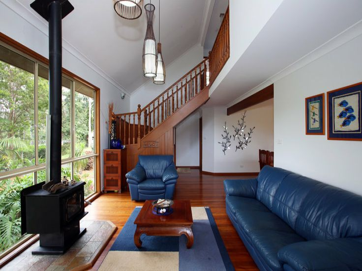 2 Raintree Place Boambee NSW 2450 - House for Sale #115342651 - realestate.com.au
