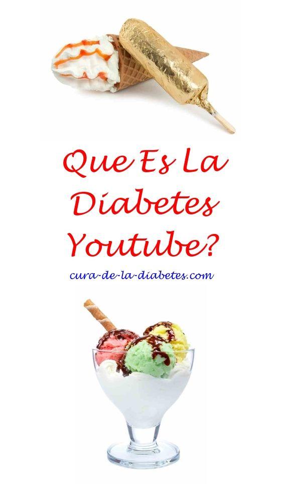 miel de agave es para diabeticos - international diabetes federation sindrome metabolico.area de diabetes del clinic dieta para diabeticos ejemplos de menus consejos para diabetico 2487031036