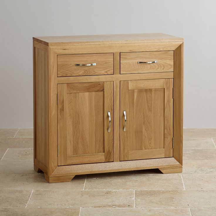 Small Oak Cupboards - Go to ChineseFurnitureShop.com for even more amazing furniture and home decoration tips!