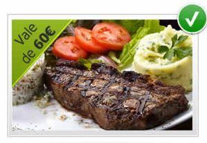 http://ofertasfantasticas.com/amostras-gratis/vouchers-60e-em-restaurantes/