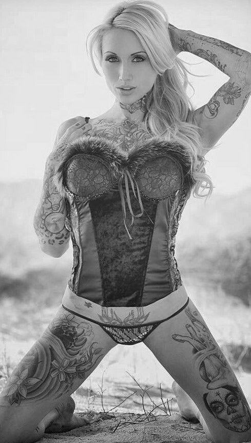Ftv girl amy reid nude