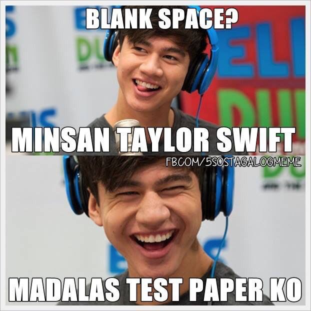 Funny Meme Questions Tagalog : Best images about tagalog memes on pinterest meme and lol