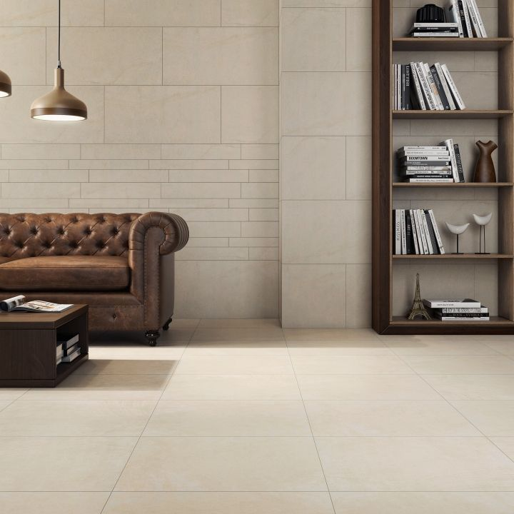 9 best Beige Wall and Floor Tiles images on Pinterest ...