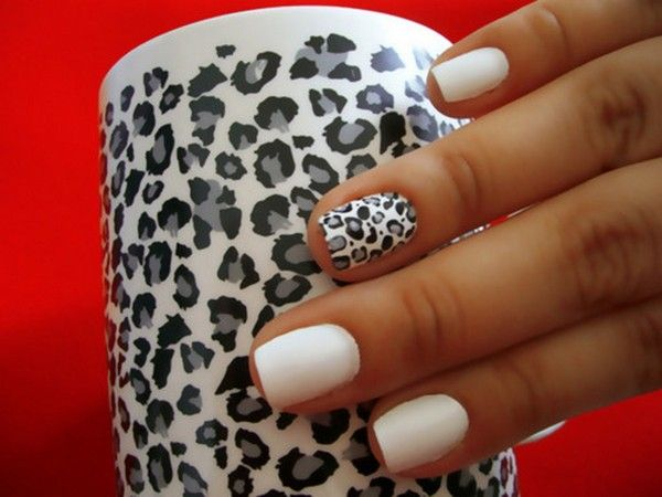 75 best nails images on pinterest animal patterns deco and memories toe nail designs 2012 nail art of the year nail art designs 2012 prinsesfo Images