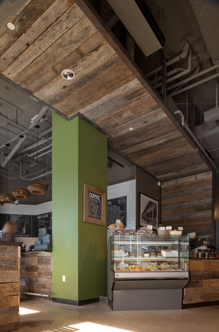 Best images about interiors bakery coffee shop on