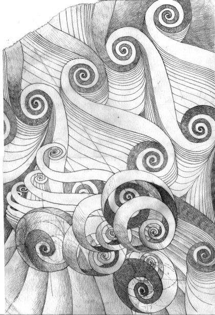 fraktal1.jpg (420×615)