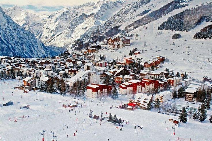 Vacanta de Craciun la schi in Salzburgerland – Austria http://bit.ly/2y6rZqF #vacantalaschi #winteriscoming #Craciunlaschi #vacantadecraciun #exclusiveexperience #skiseasoniscoming #skiinstyle