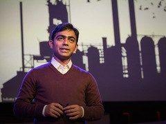 Shubhendu Sharma   Speaker   TED.com