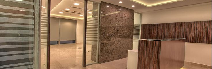 Massa Global is an interior design and fit-out company based in Dubai UAE. Its diversified services combine to provide clients with creative turnkey solutions and interior design.