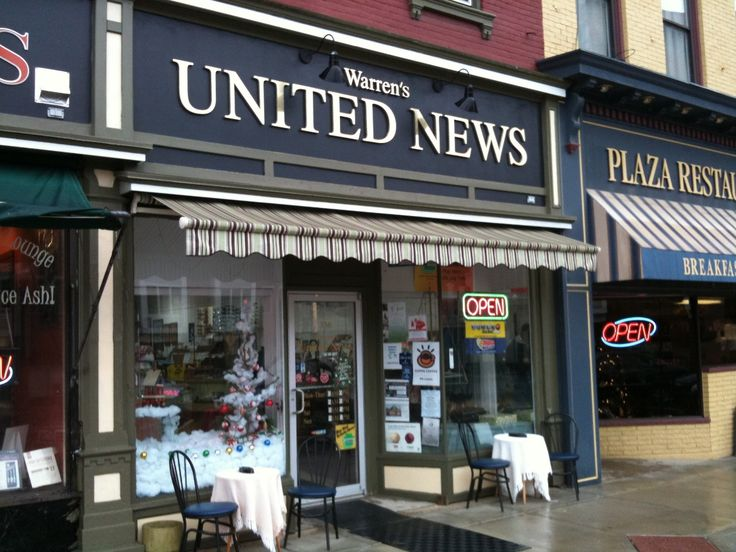 Commercial Retractable Awnings - Jamestown Awning and Party Tents & 71 best Commercial Awnings images on Pinterest | Commercial Tent ...