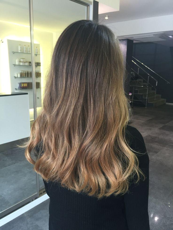 brushlight hair