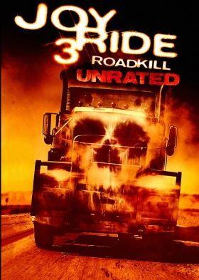 #Review Dat je niet moet fucken met vrachtwagenchauffeurs weten we sinds de film Joy Ride uit 2001. Is Joy Ride 3: Roadkill even goed? #horror #joyride