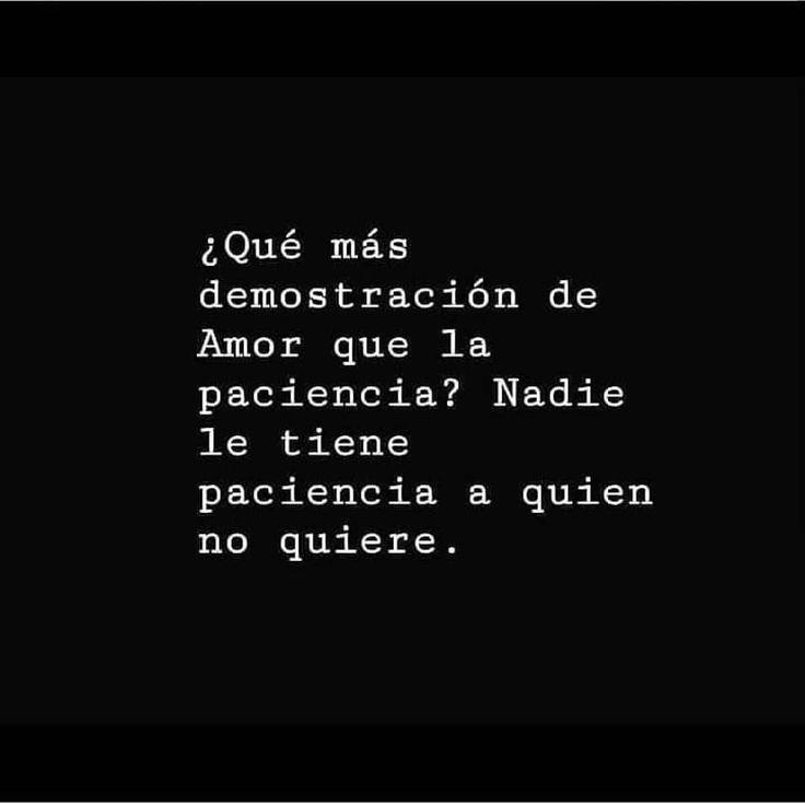 Menciona a alguien💕. Síguenos para más escritos @ActosdeunAmor 👈💕 #Ac…