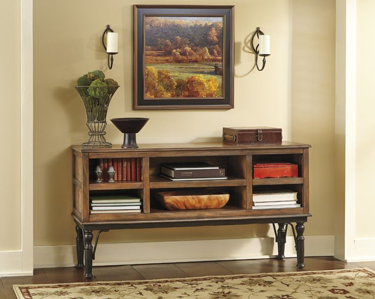 11 Best Stuff To Buy Images On Pinterest Living Room Set Living Room Sets And Living Room