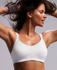 Firm Breast after Weight Loss