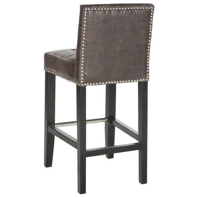 1000 ideas about 34 inch bar stools on pinterest 30 inch bar stools 36 inch bar stools and. Black Bedroom Furniture Sets. Home Design Ideas
