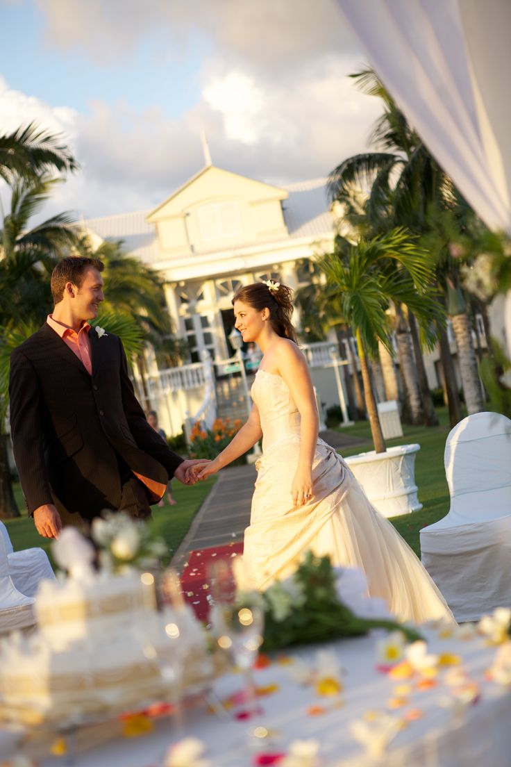 Mauritius Wedding On Pinterest A Selection Of The Best Ideas To Try