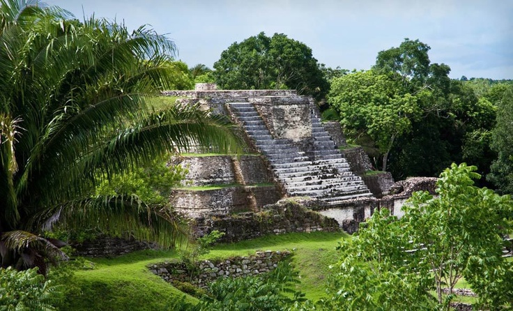 Maruba Resort Jungle Spa Deal of the Day | Groupon Miami