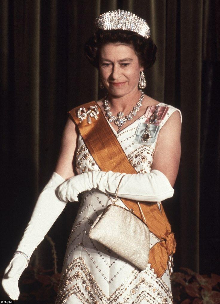 The 25+ best Queen victoria wedding ideas on Pinterest