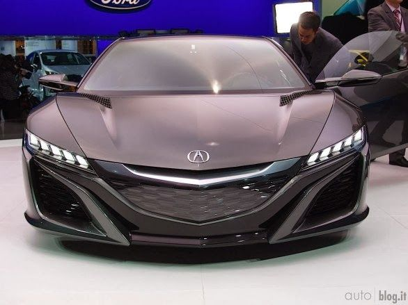 Best Sports Cars Under 40k Sports Cars Cool Sports Cars Sports Cars Luxury Sport Cars