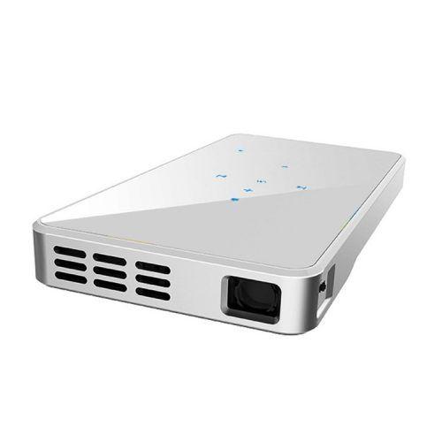 icodis-g1-Pico Projectors
