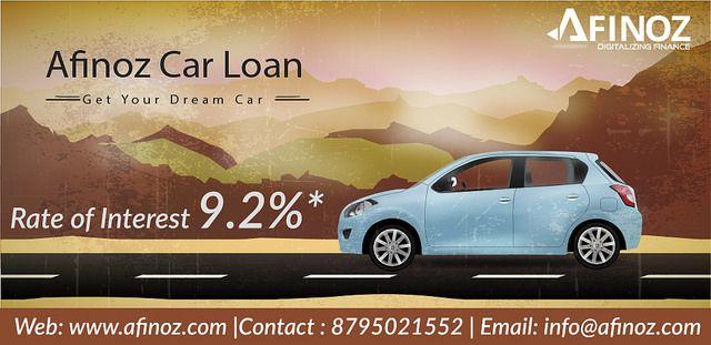 Do Not Use Car Dealership Finacing Bad Credit Car Loan Car Loans Personal Loans