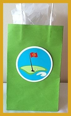 Golf Gift Baskets - Unique Golf Gifts and More *** You can find more details by visiting the image link. #GolfGiftBaskets
