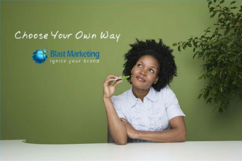 How to Decide Which Marketing Method to Go For?